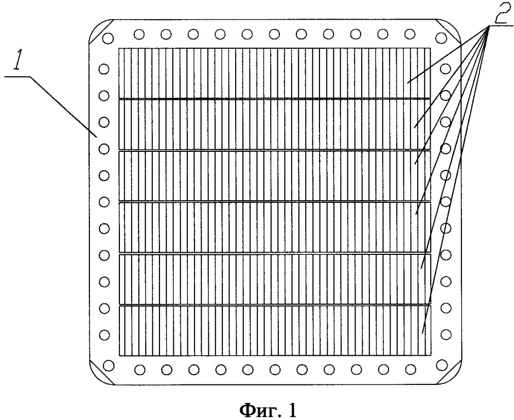 Устройство для подвода к электрохимическим ячейкам исходных компонентов и отвода продуктов реакции