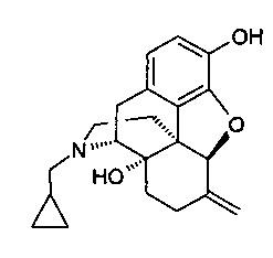 Применение антагониста опиоидных рецепторов с k-активностью и вортиоксетина для лечения депрессивного расстройства с меланхолическими признаками