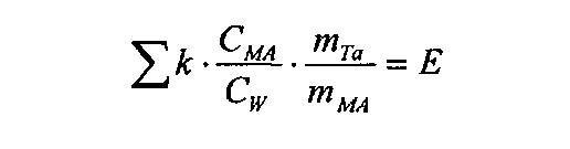 Применение стального сплава для цепей и деталей цепей, а также изготовленное из него звено цепи или деталь цепи