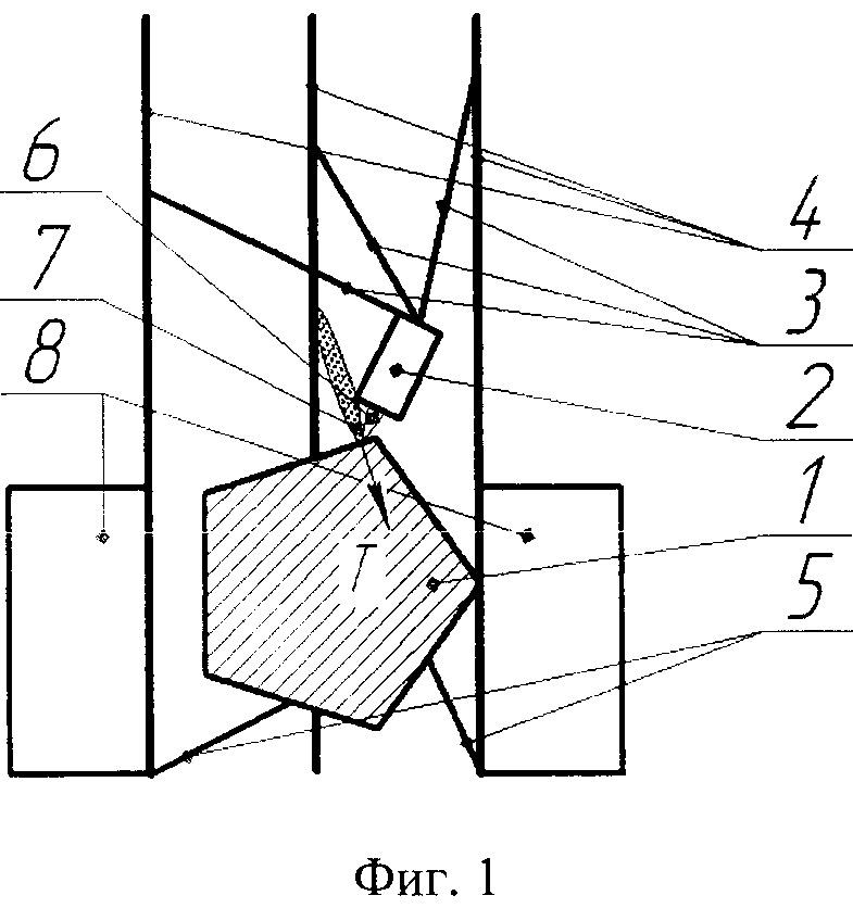 Способ перемещения объектов космического мусора с постепенным использованием его вещества космическим аппаратом, оснащенным лазерной двигательной установкой