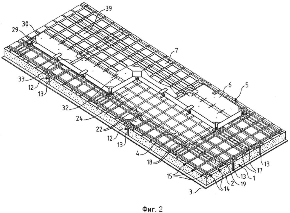 Герметизированный и теплоизолированный резервуар с соединительными элементами между панелями вспомогательного теплоизоляционного барьера