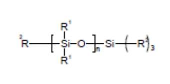 Противокоррозионные композиции для цинкосодержащего грунтовочного покрытия
