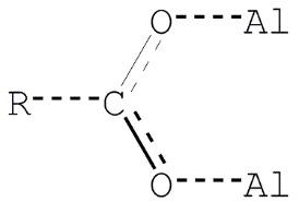 Композиции на основе оксида алюминия и способы их получения