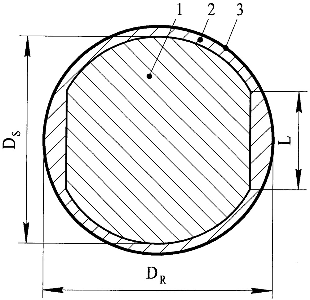 Способ изготовления сферического ротора криогенного гироскопа