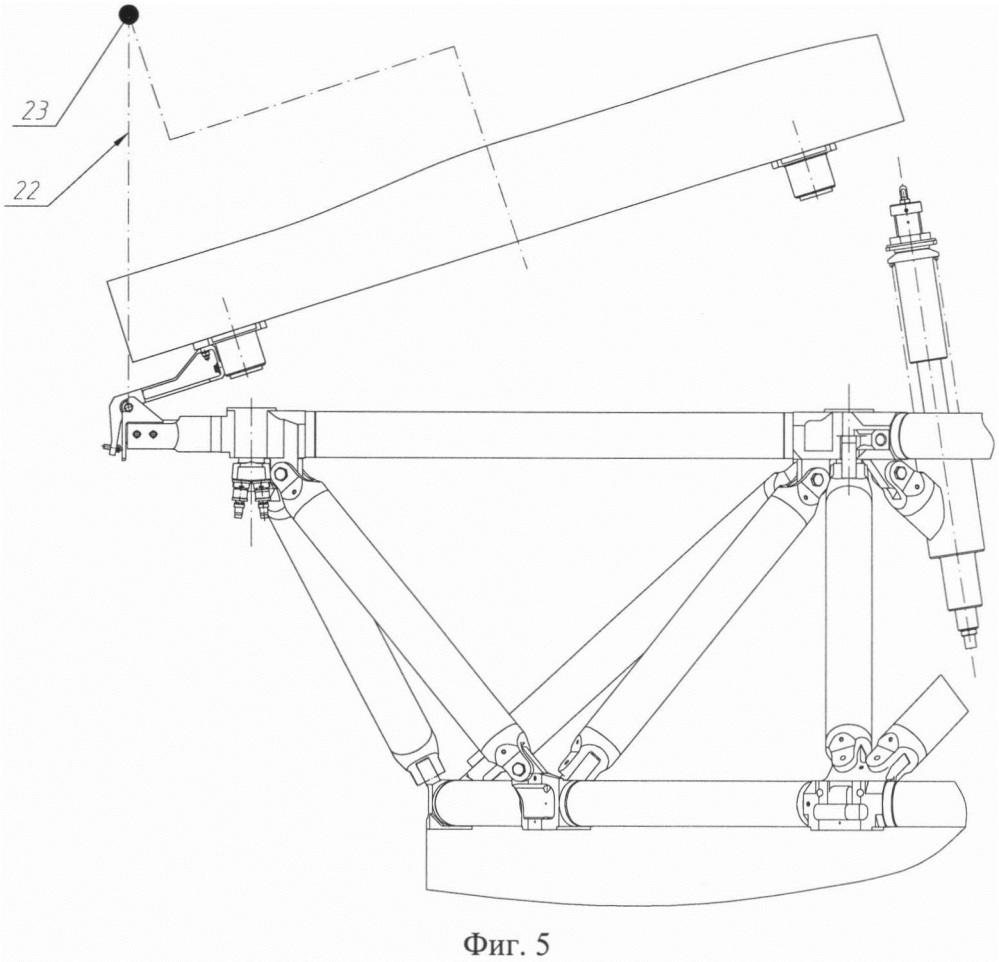 Устройство отделения для нескольких полезных нагрузок от одной ракеты-носителя