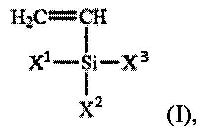Способ получения функционализированных сополимеров на основе сопряженных диенов, сополимеры, полученные этим способом, резиновые смеси на основе данных сополимеров