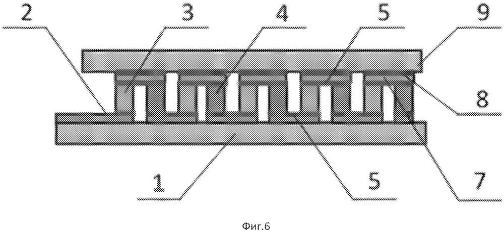 Способ изготовления термоэлектрических микроохладителей (варианты)
