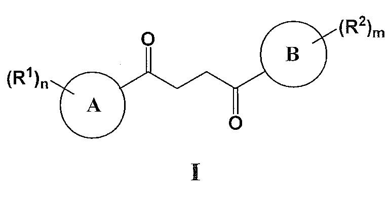 Γ-дикетоны в качестве активаторов wnt/β-катенинового сигнального пути