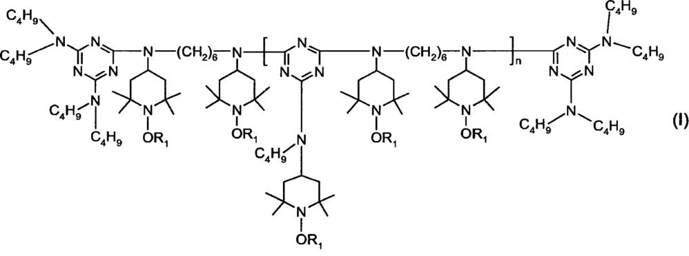 Способ получения бромированного эластомера, обладающего улучшенной стабильностью вязкости по муни