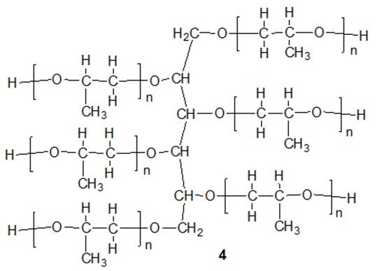 Противоопухолевая композиция доксорубицина с ингибитором атф-зависимых обратных транспортеров клеток