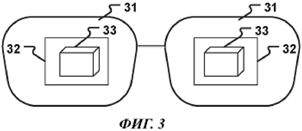 Способ и устройство для формирования данных трехмерной печати