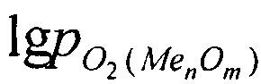 Способ выращивания нитевидных нанокристаллов диоксида кремния