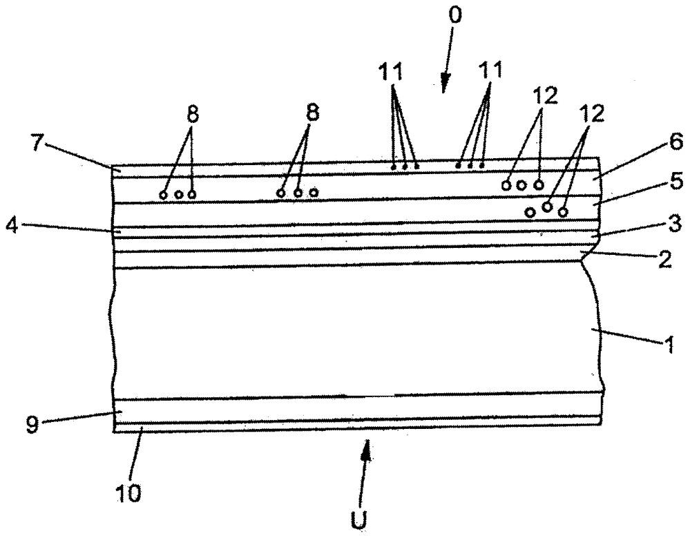Способ отделки плиты на основе древесных материалов