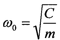 Способ численного определения структурных нарушений в отделах позвоночника и устройство для его реализации