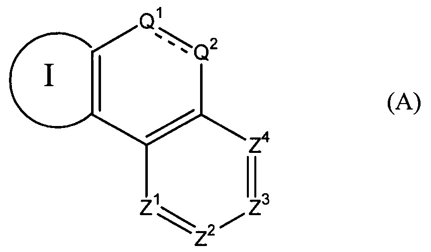 Модуляторы серин-треонинпротеинкиназ и parp