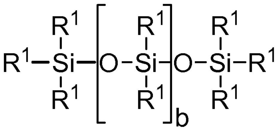 Полимеры, содержащие сульфокислотные группы