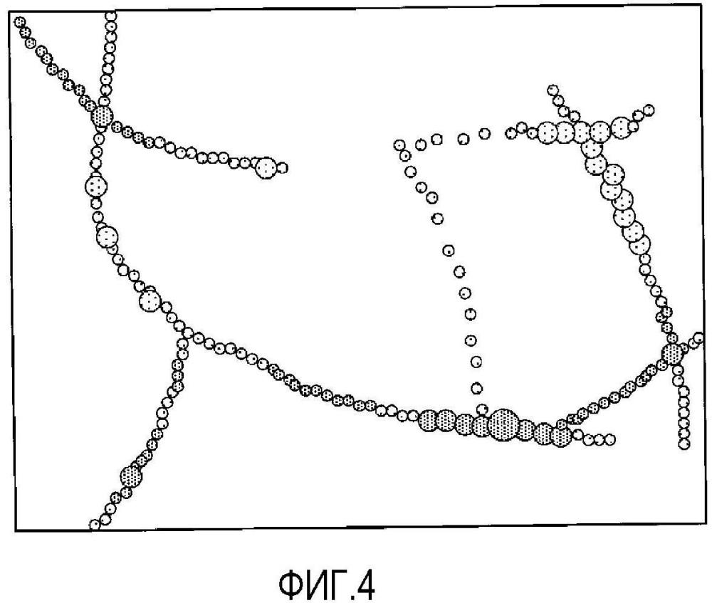 Бортовое устройство и система предоставления информации маршрутов
