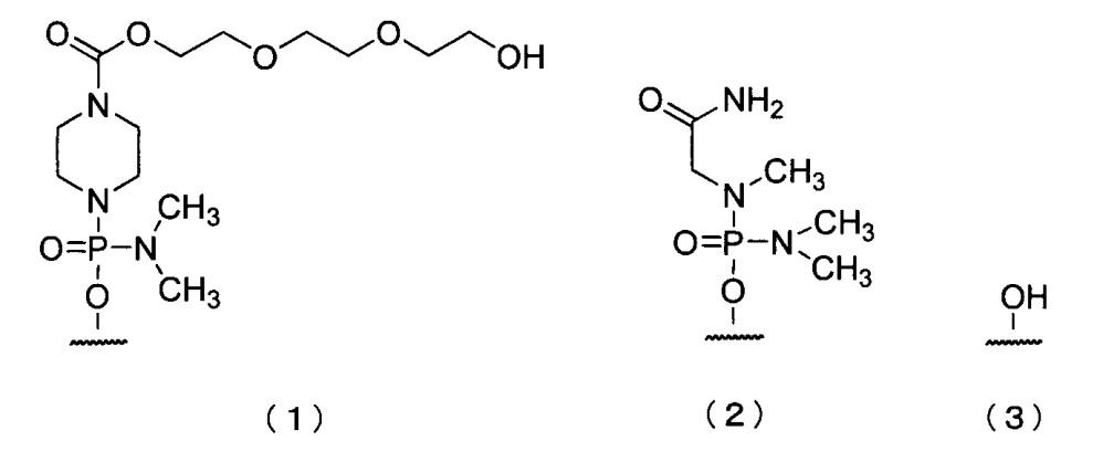 Антисмысловые нуклеиновые кислоты