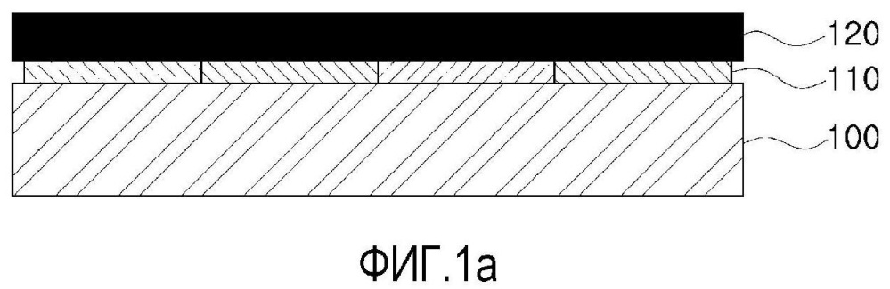 Материал с печатным рисунком для упаковки с термочувствительным индикатором и использующий его упаковочный материал