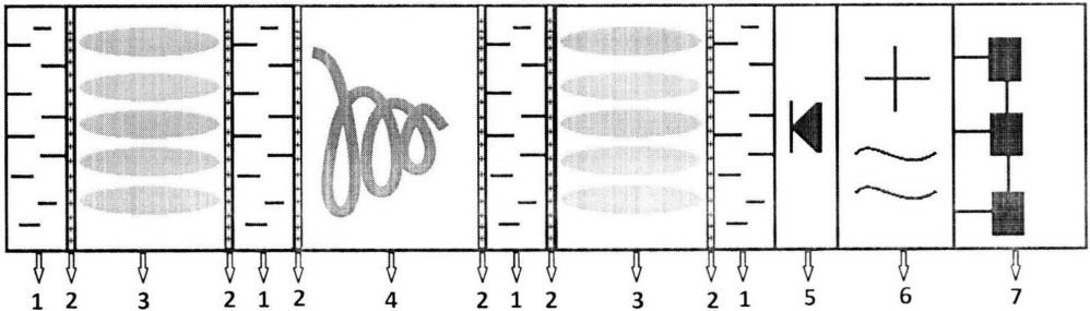 Адаптивный поляризационный фильтр