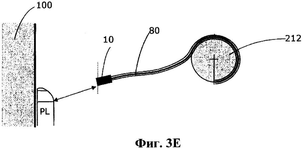 Криогенная система заправки топливом