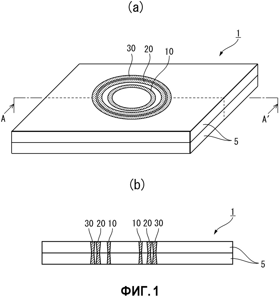 Сварное соединение, полученное при помощи лазерной сварки, и способ лазерной сварки