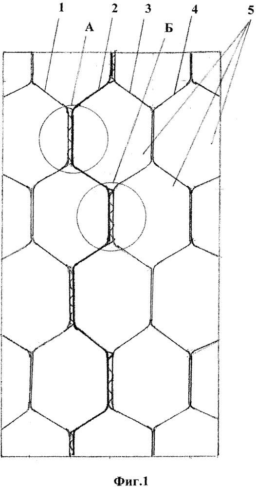 Рукавообразная сетка оболочки для колбасных изделий
