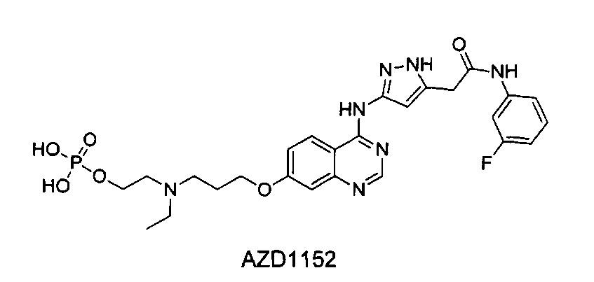 Терапевтические полимерные наночастицы и способы их получения и применения