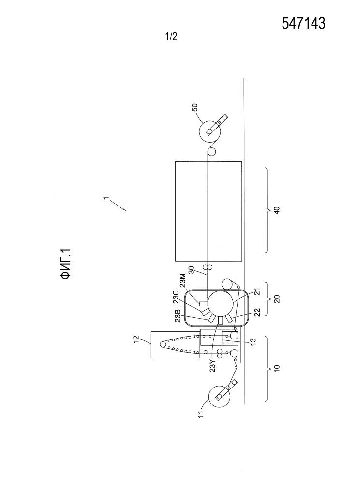 Способ формирования поверхностного покрытия и устройство и композиция для формирования поверхностного покрытия