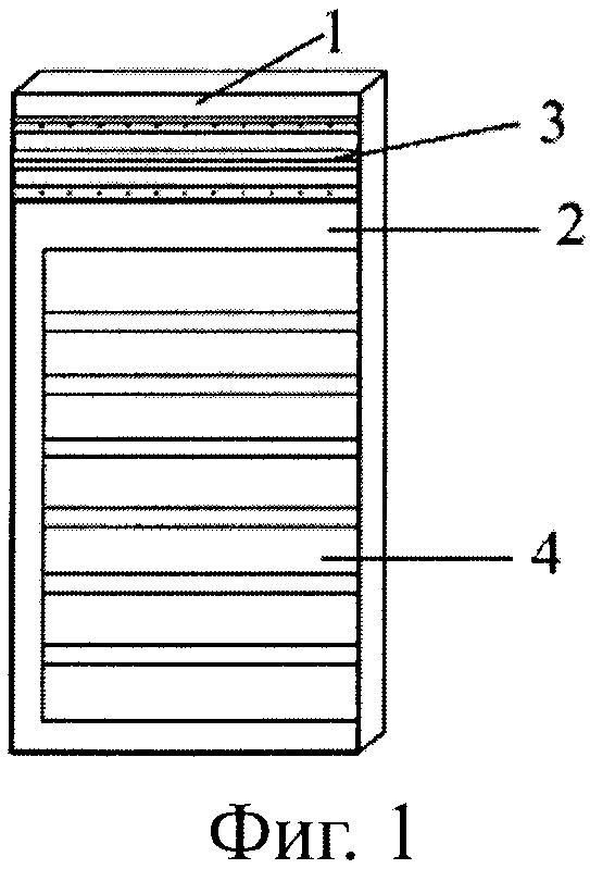 Устройство кондиционирования воздуха и способ его применения