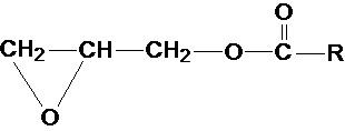 Отверждающиеся пленкообразующие композиции, содержащие силикаты лития в качестве ингибиторов коррозии, и многослойные металлические подложки с покрытием