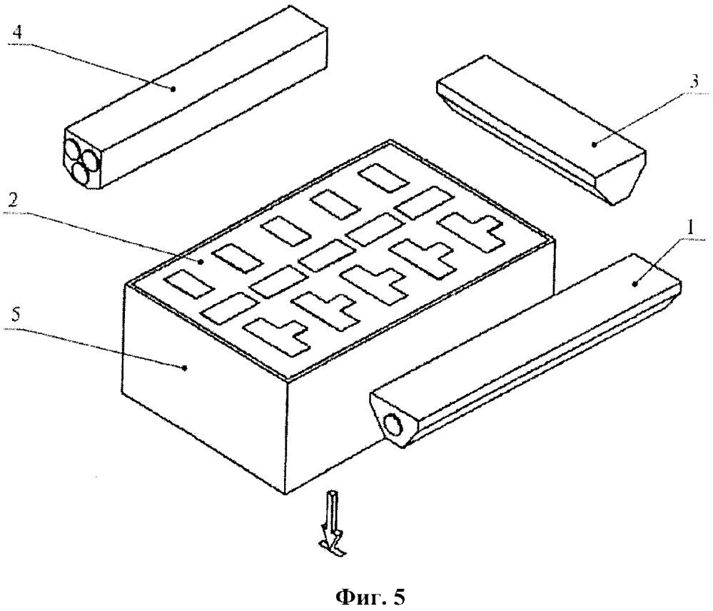 Способ и система для послойного формирования трехмерных моделей из порошкообразного материала