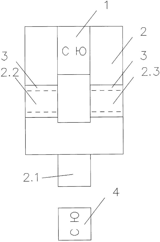 Способ получения механической энергии