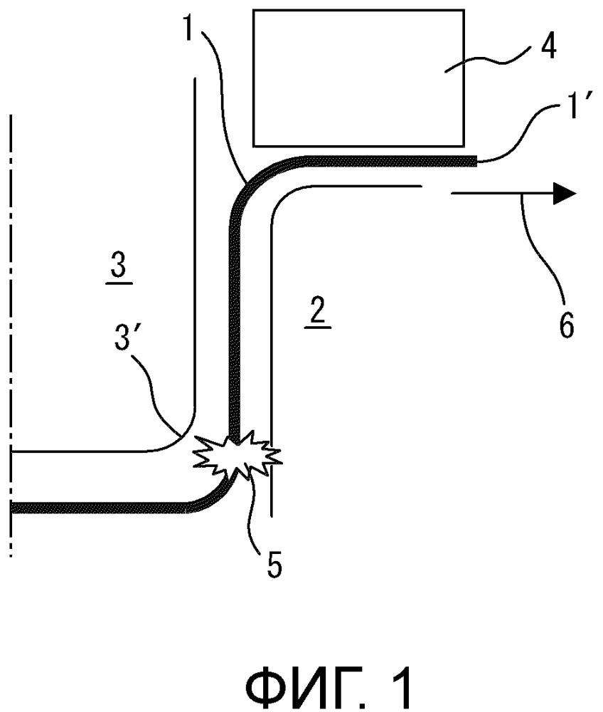 Способ формования металлического листа и формованная деталь