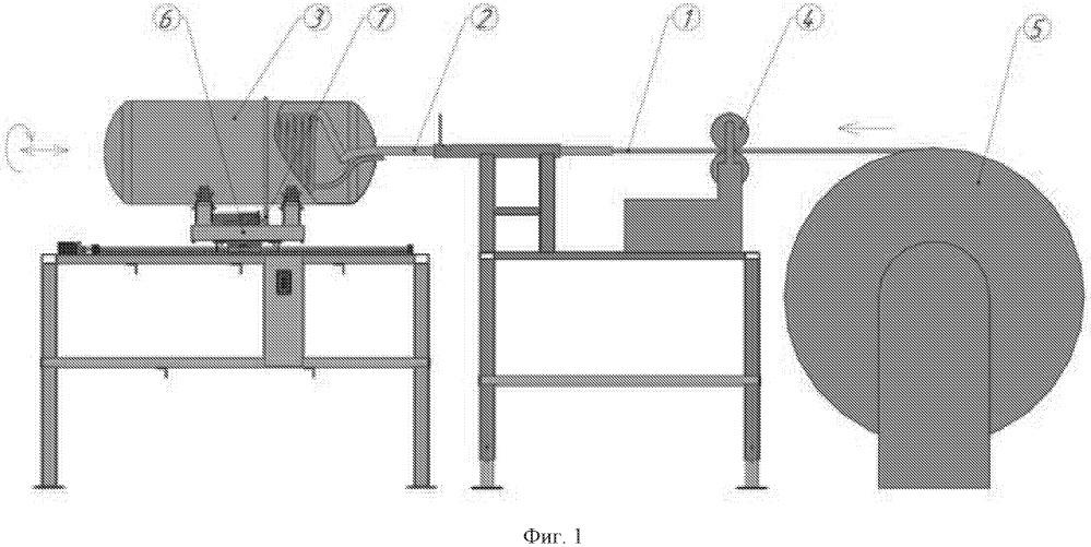 Способ изготовления водонагревателя косвенного нагрева