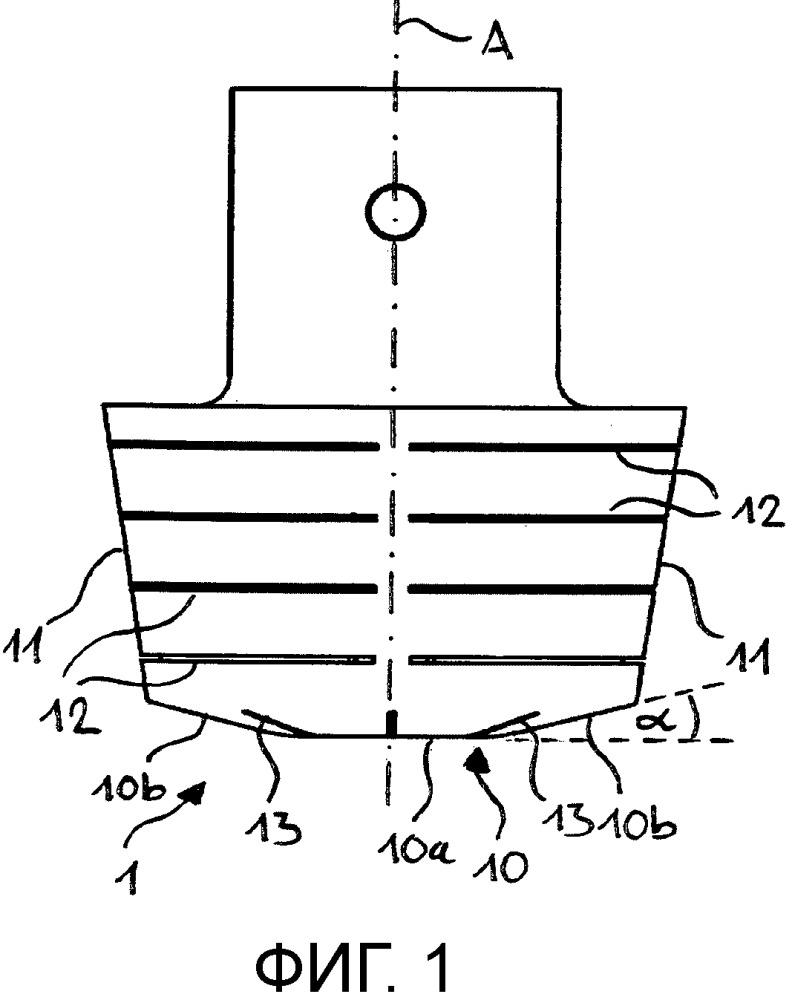 Способ переноса нижних этикеток и круговых этикеток в форму для литья под давлением и предназначенное для этого устройство для изготовления отлитых под давлением деталей, имеющих нижние этикетки и круговые этикетки
