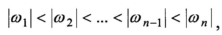 Способ обнаружения соседних узлов в мобильной беспроводной динамической сети радиосвязи