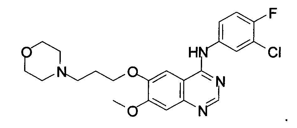 Комбинация ингибитора egfr и ингибитора mek для применения в лечении рака, вызванного мутировавшим nras