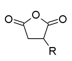 Уменьшенное поглощение влаги в продуктах минеральных наполнителей, содержащих полиол