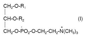 Ферментативное определение hba1c