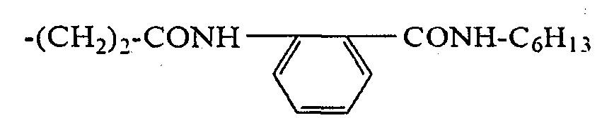 Разветвленный кремнийорганический полимер и способ изготовления жидкокристаллических панелей отображения информации
