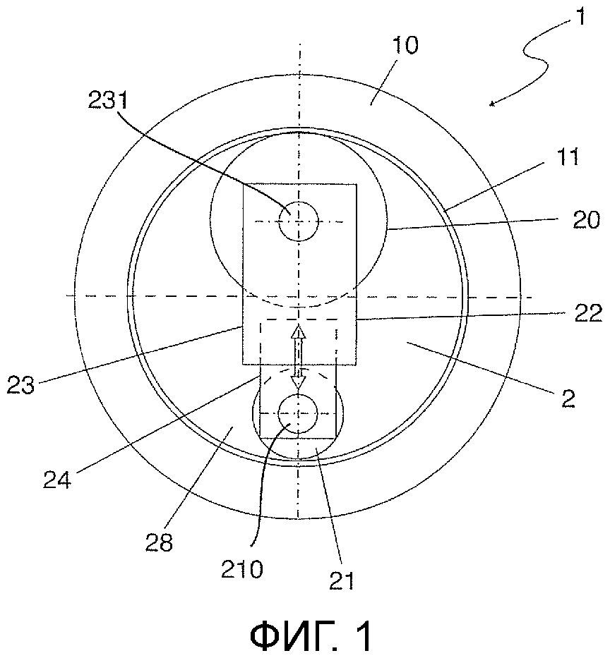 Способ и устройство для нанесения слоя покрытия при изготовлении многослойной трубы большого диаметра