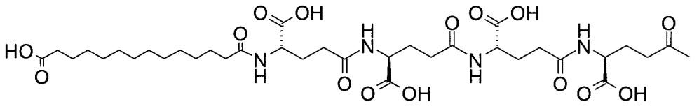 Новые производные инсулина и их применение в медицине
