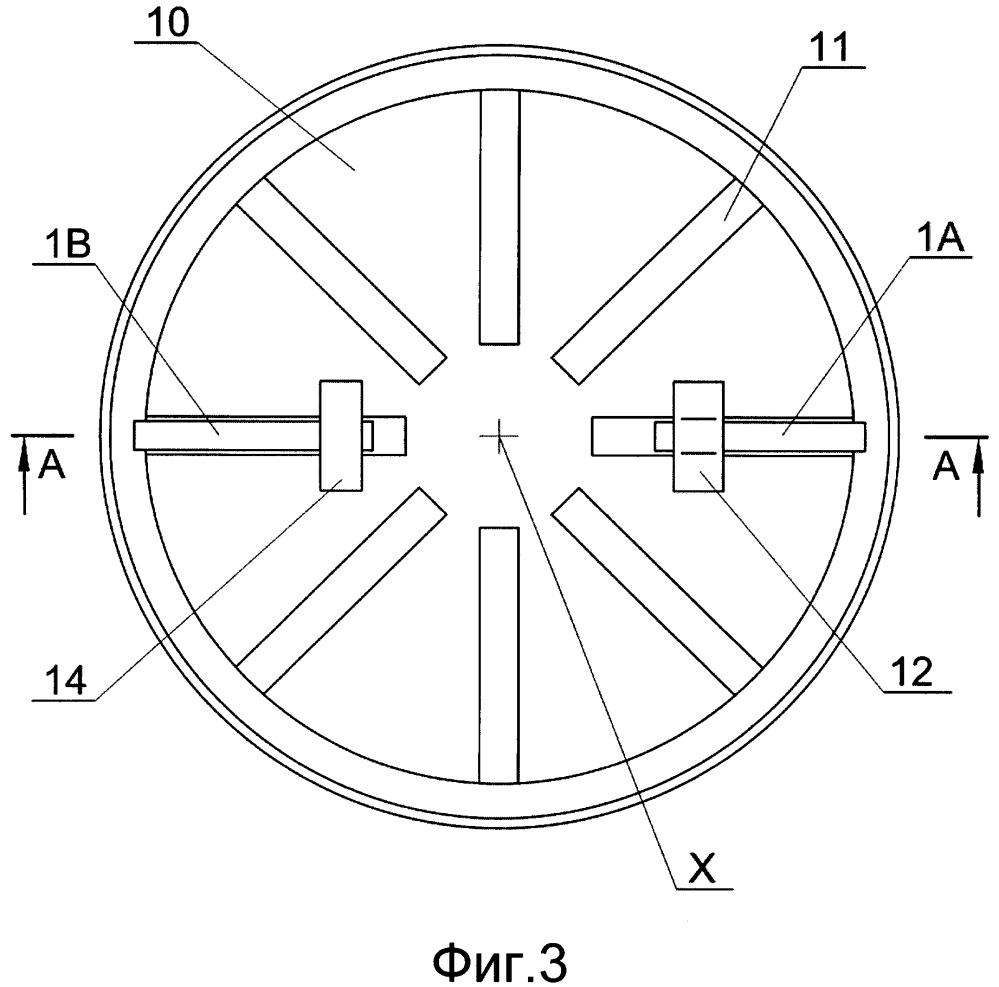 Способ и устройство для измерения качества соединения в изделиях табачной промышленности