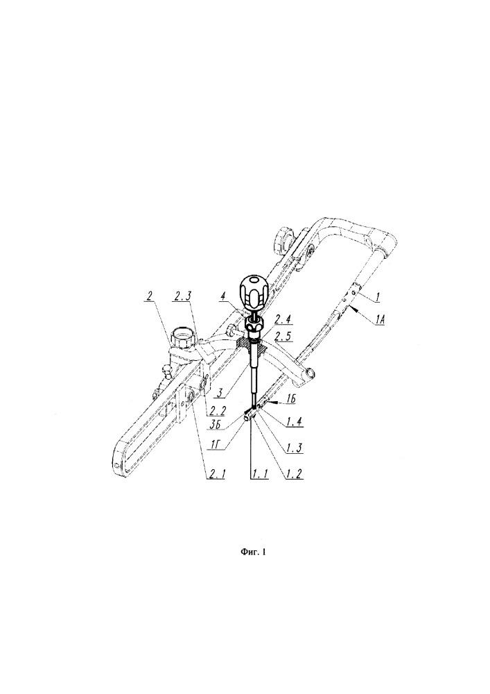 Способ интрамедуллярной фиксации кости и направляющий инструмент для прецизионного совмещения осей симметрии направителей инструмента с осями симметрии отверстий интрамедуллярного стержня