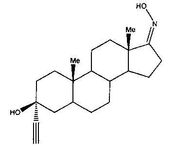 Стероидное соединение для применения в лечении печеночной энцефалопатии
