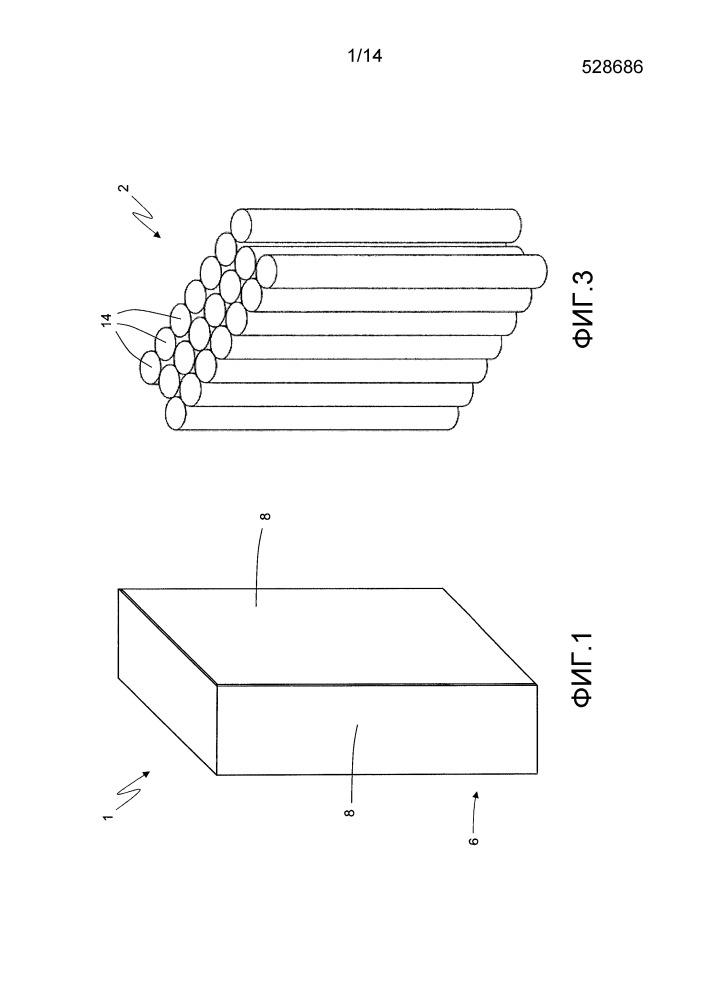 Упаковочный способ и упаковочная машина для изготовления жесткой сигаретной пачки