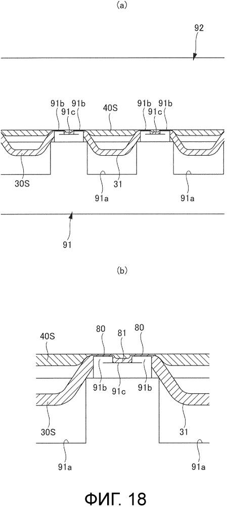Способ изготовления абсорбирующего изделия и абсорбирующее изделие