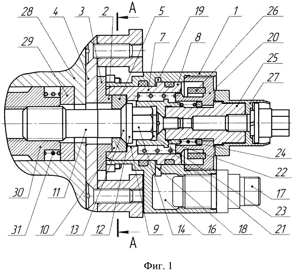 Устройство для фиксации отделяемых в процессе эксплуатации частей изделия от корпуса