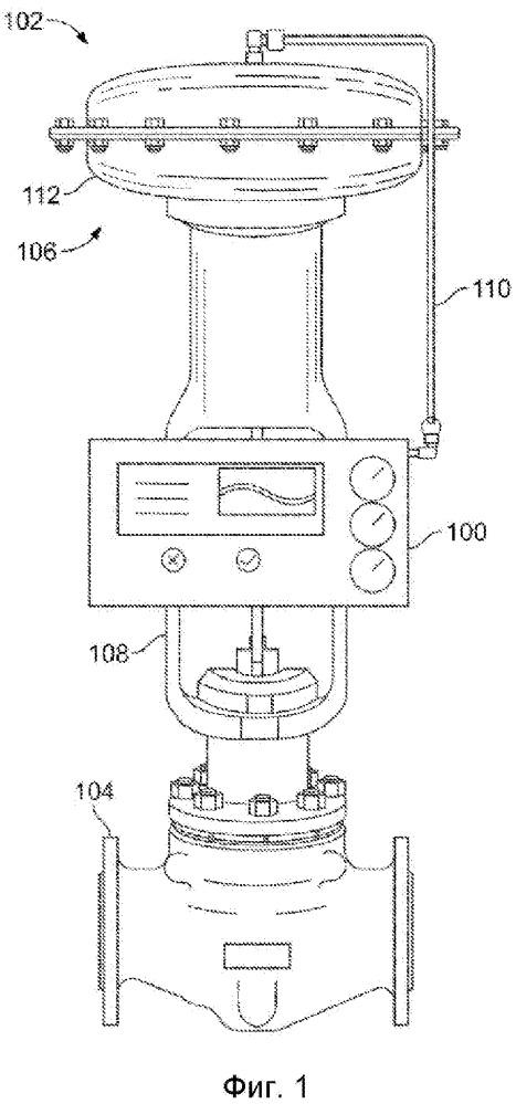 Способ и устройство для обеспечения заметности маркировочных средств на корпусе